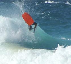 bodyboarding-aruba