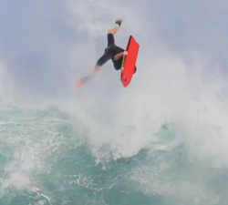 ALOHA- BODYBOARDING, PART 1 – We Bodyboard – Bodyboarding Videos