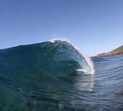 Bodyboard Australia