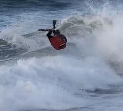 Bodyboard Bretagne