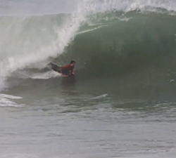 Bodyboarding portugal