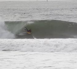 Joao Coutinho bodyboarding
