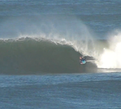 portugal bodyboard