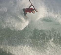 puerto rico 2011 bodyboarding