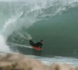 roam 1 bodyboarding movie