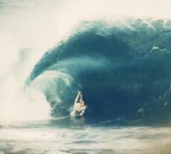 roam 2 bodyboarding movie