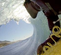 bodyboarding morocco