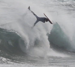matty doyle bodyboarding