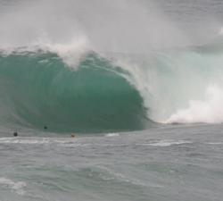 spanish bodyboarding