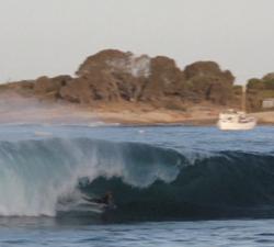 tasmania bodyboarding
