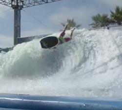 wavehouse bodyboard