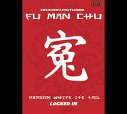 fu manchu bodyboarding movie
