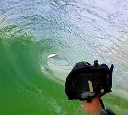 surf water photography