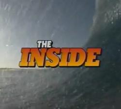 the inside bodyboarding video