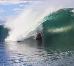 2013 GoPro IBA New South Wales South Coast Crusade