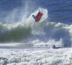 South Coast Crusade 2013