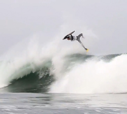 bodyboard Antofagasta