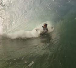 bodyboard rio