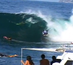 bodyboard shorebreak rio