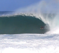bodyboarding northpoint