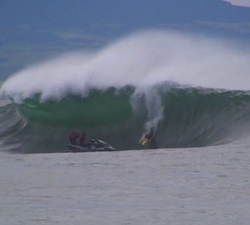 bodyboarding supers