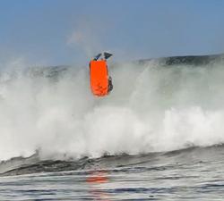 Antofagasta Bodyboard Festival 2013 1