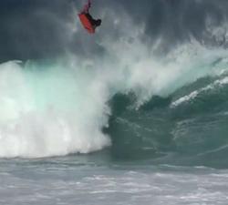 bodyboarding hawaii