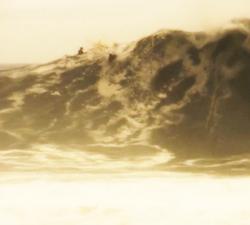 big surf brazil