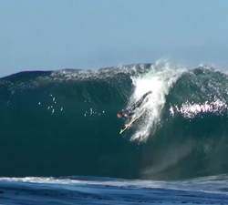 WEAPON OF CHOICE TRAILER We Bodyboard Bodyboarding Videos And Movies