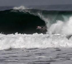 bodyboarding indonesia