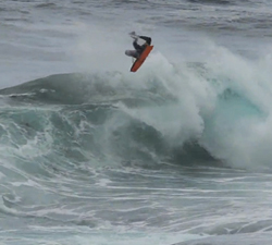 bodyboarding south coast nsw