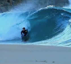 plett surf