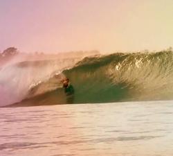 Wayne-Beekman-bodyboarding