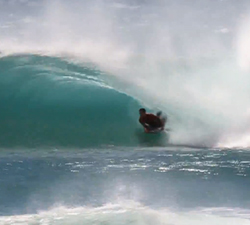 south african bodyboarding