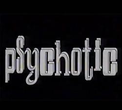 psycotic underground tapes bodyboarding video