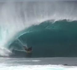ben player hawaii