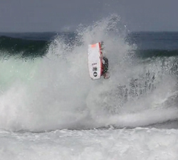 south coast bodyboarding