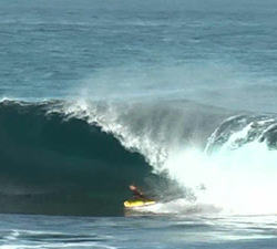 bodyboard secret