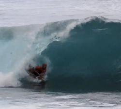 Hawaii West Side Challenge