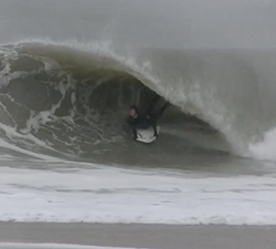 bodyboarding new jersey