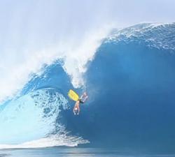 187 2013 riptide � craziest wave top 5 we bodyboard