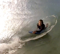 ryan hardy bodyboarding school