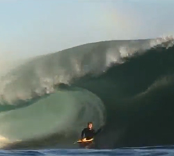 full bodyboarding movie