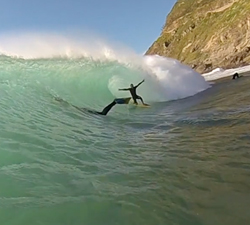 bodyboarding south africa