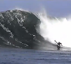 chile bodyboard movie