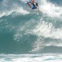 hawaii bodyboard