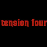 tension four bodyboarding movie full