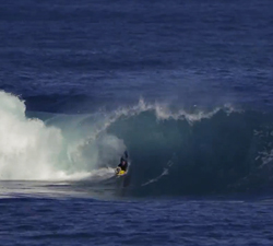 within bodyboard movie