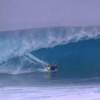bodyboard hawaii