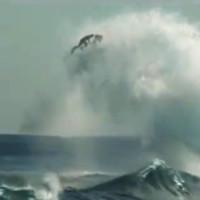 bodyboarding documentary